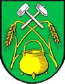 Wappen Wathlingen.jpg