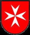 Wappen Weigheim.png