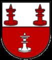 Wappen Wintersulgen.png