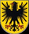 Wappen Zell am Harmersbach.png