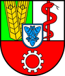 Huy hiệu Arnsdorf