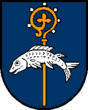 Coat of arms of Sankt Ulrich bei Steyr