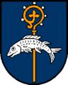 Wappen at st ulrich bei steyr.png
