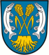 Coat of arms of Loddin