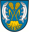 Wappen loddin.png