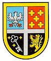 Wappen verb hettenleidelheim.jpg