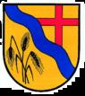 Wappen von Arbach.png