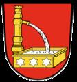 Wappen von Breitenbrunn.png