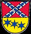 Wappen von Deining.png
