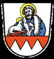 Wappen von Hofheim i. UFr..png