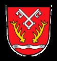 Wappen von Kirchdorf an der Amper.png
