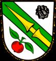 Wappen von Lalling.png