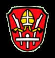 Wappen von Uffing a Staffelsee.png