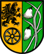 Coat of arms of Wagenhoff