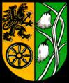 Wappen von Wagenhoff.png