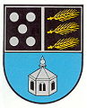 Wappen weselberg.jpg
