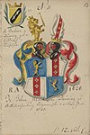 Wappenbuch RV 18Jh 13r Deuring.jpg