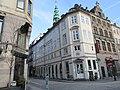Warburg House (Copenhagen) 02.jpg