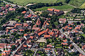Warendorf, Hoetmar, St.-Lambertus-Kirche -- 2014 -- 8651.jpg