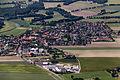Warendorf, Milte -- 2014 -- 8578.jpg
