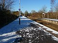 Warminster - Railway Station - geograph.org.uk - 1774204.jpg