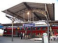 Warnemünde Bahnhof.JPG