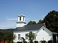 Warren Church, Warren, Vermont.jpg