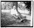Warren G. Harding LCCN2016828150.jpg