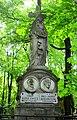 Warszawa, Cmentarz Powązkowski SDC11631.JPG