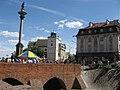 Warszawala9.jpg