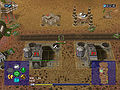 Warzone 2100 - base.jpg