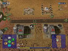 Jeux de simulation de rencontres pour PSP anglais