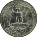 Washington Quarter Silver 1944S Reverse.png