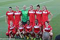 Washington Spirit 2013.jpg