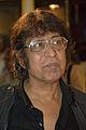Wasim Kapoor - Kolkata 2013-07-29 1170.JPG