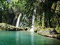 Wasserfall1855.JPG