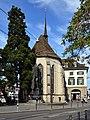 Wasserkirche-Helmhaus - Limmatquai 2012-10-06 12-37-00 ShiftN.jpg