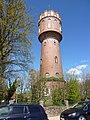 Wasserturm, Eutin.jpg