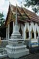 Wat Chao Am Ubosot.jpg