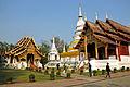 Wat Phra Singh.jpg