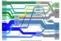 Water Energy Nexus Full Report July 2014.tiff