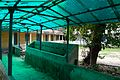 Water Point - Sibpur B E College Model High School - Howrah 2013-06-09 9627.JPG