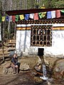 Water Powered Prayer Wheel (2420160145).jpg