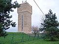 Water Tower, Swingate - geograph.org.uk - 16119.jpg