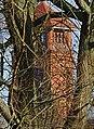 Water Tower (23154048542).jpg