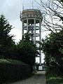 Water tower - geograph.org.uk - 936518.jpg