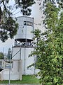 Water tower of Pombal train station.jpg