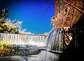 Waterfall ND (14818892678).jpg