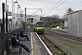 Watford Junction railway station MMB 36 321417.jpg