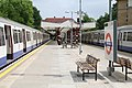 Watford station, Metropolitan Line - geograph.org.uk - 464741.jpg